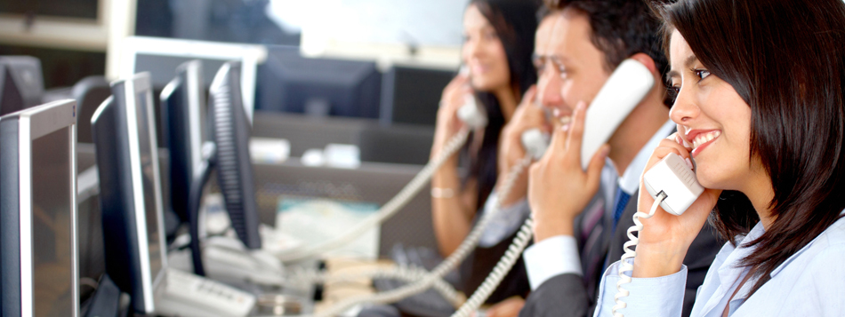 Call Center Services Company Call Center Services Provider